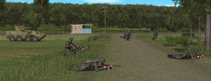 combat-mission-black-sea-ukrainian advance