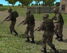 combat-mission-black-sea-ukrainian soldiers 3