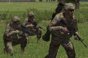 combat-mission-black-sea-us soldiers 5