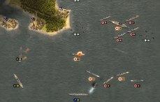 order-battle-pacific-brisbane