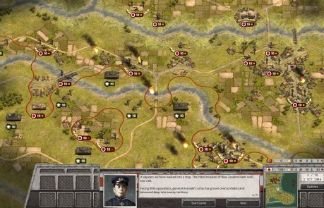 order-battle-pacific-newzealand2
