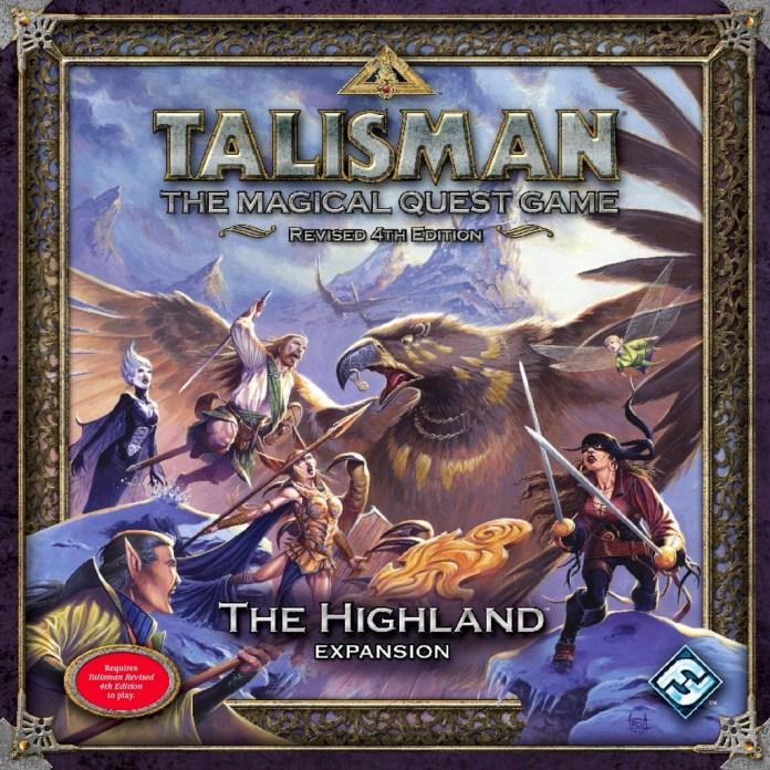 talisman-highland-box-cover
