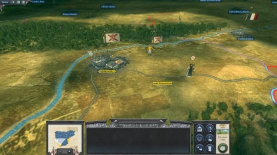 total-war-bilan-01