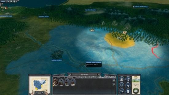 total-war-bilan-02