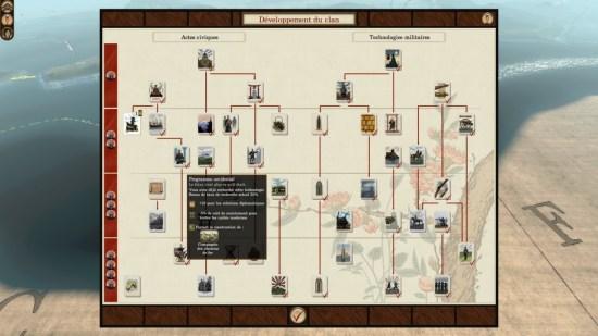 total-war-shogun-2-dossier-03