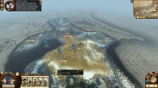 total-war-shogun-2-dossier-05