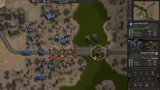 warhammer-40000-armageddon-toxic-struggle-04