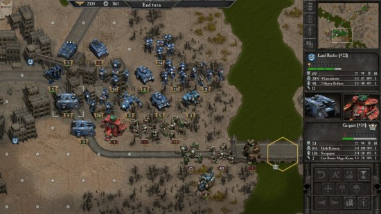 warhammer-40000-armageddon-toxic-struggle-07