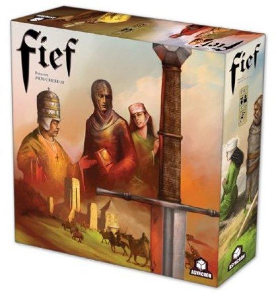fief-asyncron-box