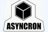 Une année bien remplie pour Asyncron …