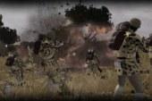 Total War WW1, non ! WW2 ? Hmm, oui mais …