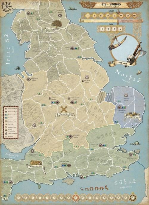 879-vikings-academy-games