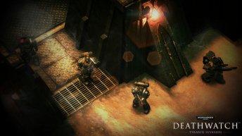 deathwatch-tyranid-invasion-003_BaseR