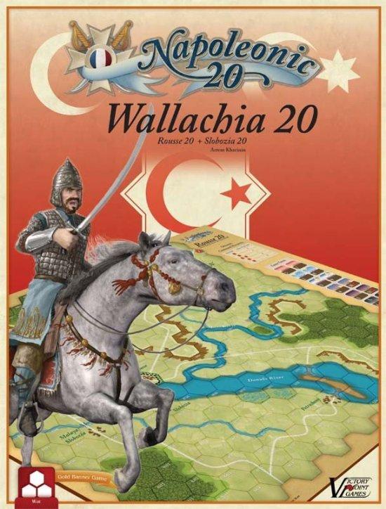 napoleonic-20-wallachia-20-cover