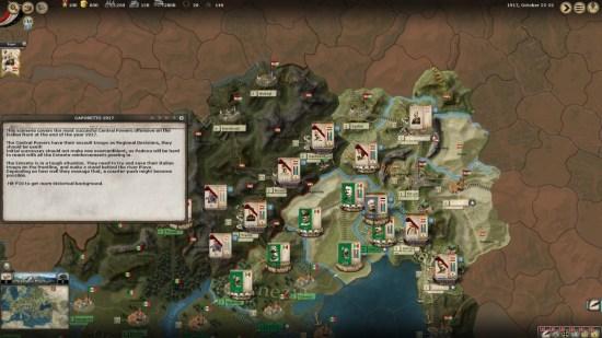 to-end-all-wars-breaking-deadlock-caporetto-01