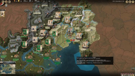 to-end-all-wars-breaking-deadlock-caporetto-03
