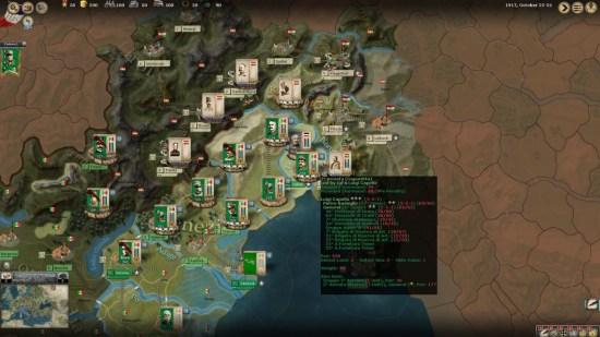 to-end-all-wars-breaking-deadlock-caporetto-04