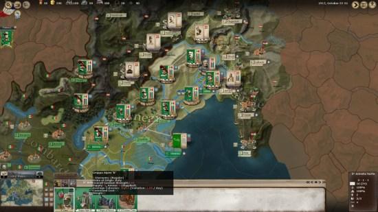 to-end-all-wars-breaking-deadlock-caporetto-05