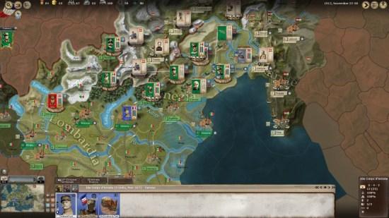 to-end-all-wars-breaking-deadlock-caporetto-07