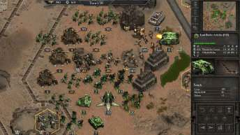 warhammer-40000-vulkan-wrath-0315-02