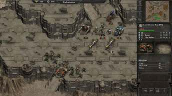 warhammer-40000-vulkan-wrath-0315-05