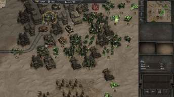 warhammer-40000-vulkan-wrath-0315-06