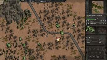 warhammer-40000-vulkan-wrath-0315-08