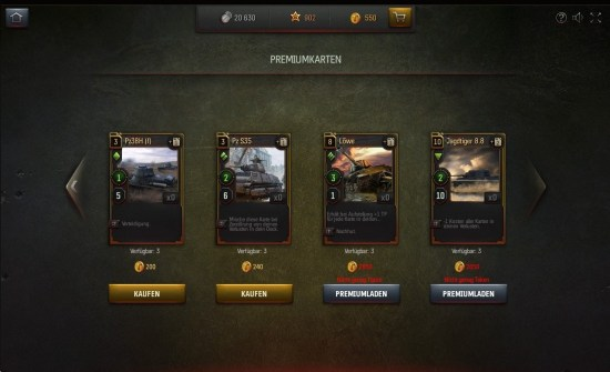 world-tanks-preview-06