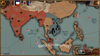 colonial-conquest-0415-01