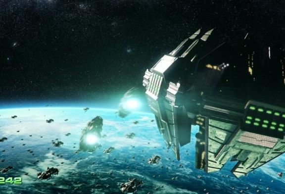 Rendez-vous en mai pour Galactic Civilizations III