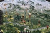 Oriental Empires : premières images