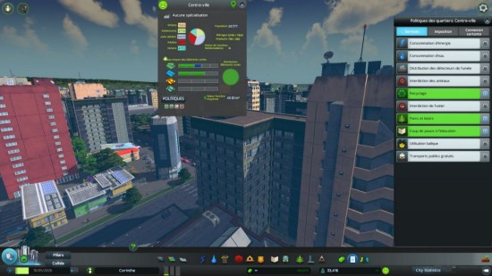 cities-skylines-dossier-quartiers-Residences