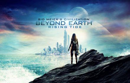 civ-Beyond-Earth-Rising-Tide-0515-04