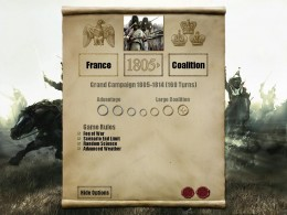 commander-napoleon-at-war-test-Options