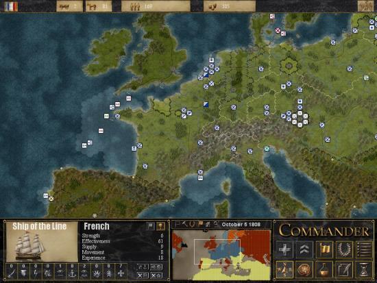 commander-napoleon-at-war-test-Zoom-arriere
