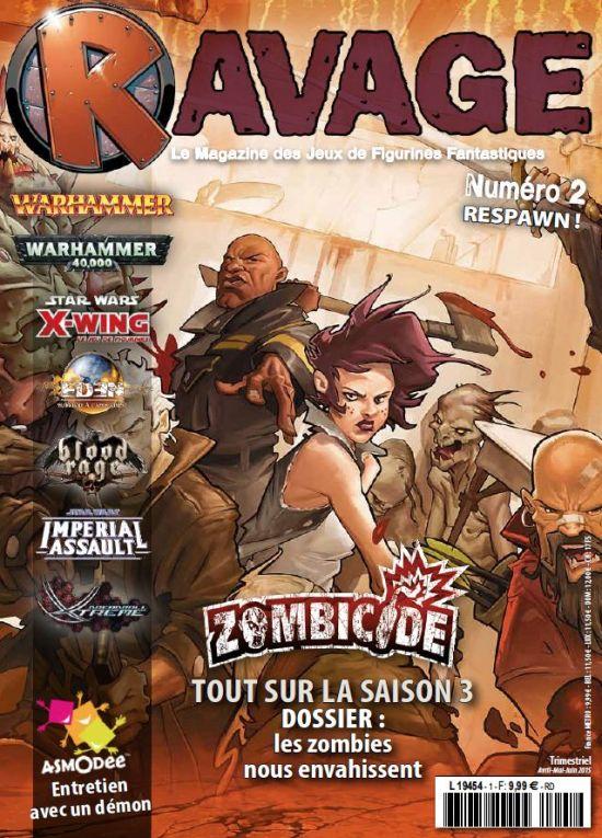 Ravage Respawn 02