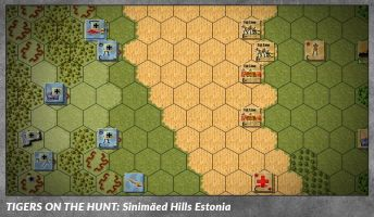 tigers-hunt-0515-01
