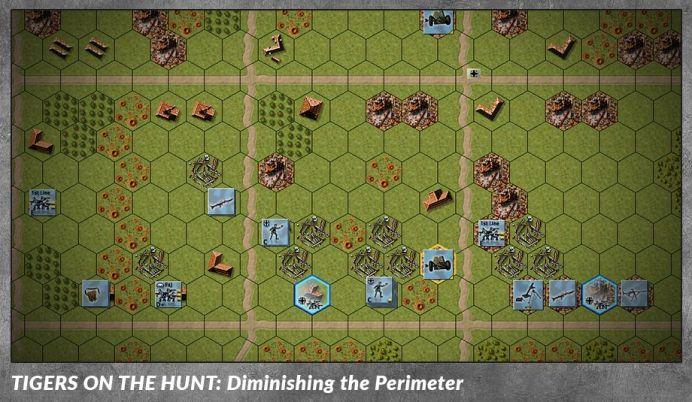 tigers-hunt-0515-03