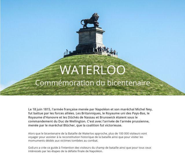 bataille-waterloo-fr-01