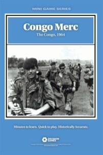 congo-merc-cover-decision-games