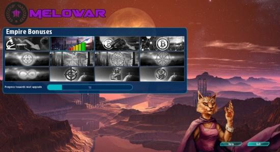 galactic-inheritors-test-03