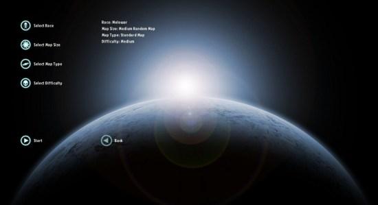 galactic-inheritors-test-09