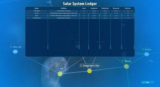 galactic-inheritors-test-13