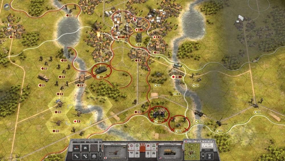 order-battle-pacific-aar-02
