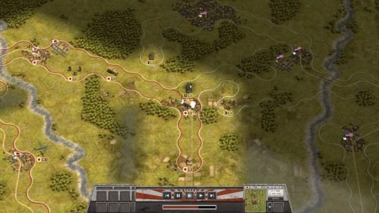 order-battle-pacific-aar-03