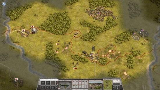 order-battle-pacific-aar-04