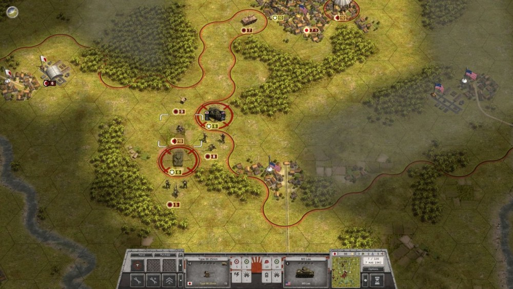 order-battle-pacific-aar-06