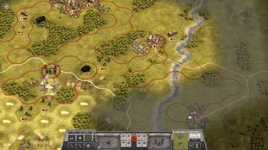 order-battle-pacific-aar-09