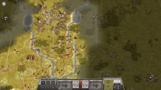 order-battle-pacific-aar-10