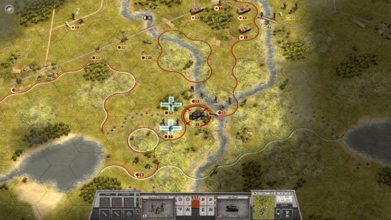 order-battle-pacific-aar-11